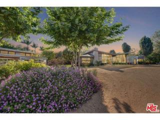 6237 Bonsall Drive, Malibu CA