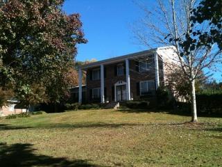 163 Willowdell Drive, Toccoa GA