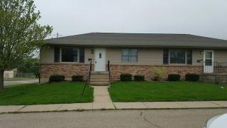 417 W 2nd Pl, Spring Valley, IL 61362
