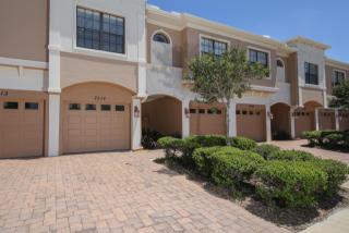 7214 Hamilton Road, Bradenton FL