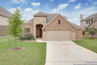 11527 Sweet Destiny, San Antonio TX