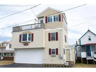 18 Old Town Way, Salisbury MA
