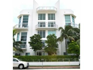 7728 Collins Ave #80, Miami Beach, FL 33141