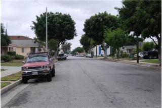 229 North 5th Street #2, Montebello CA