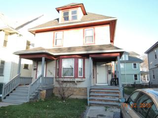 658 Genesee St, Rochester, NY 14611