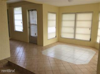 3105 SE 8th Ave, Cape Coral, FL 33904