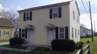 3001 3003 3005 W 11th St, Erie, PA 16505