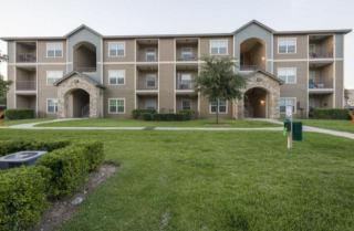 501 Sunrise Canyon Dr, Universal City, TX 78148