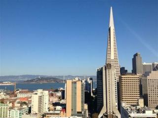 946 Stockton St, San Francisco, CA 94108