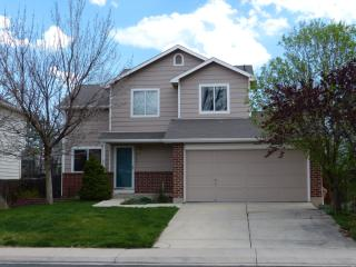 13180 Shoshone St, Denver, CO 80234