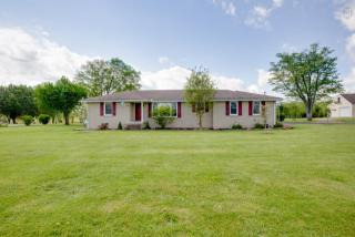 2550 Bluebird Road, Lebanon TN