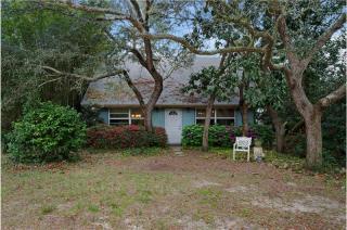 449 Pine Lane, Mary Esther FL