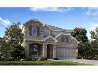 1106 Oblique Drive, Austin TX