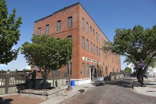 18 Water St, Wilmington NC  28401-4497 exterior