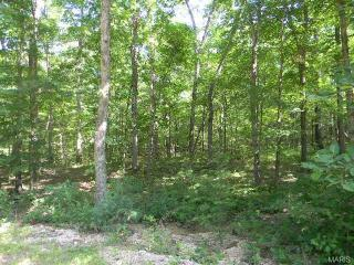 20 92 Acres Acorn Trail, Robertsville MO