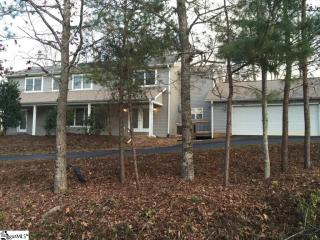 1164 Old Dacusville Road, Easley SC
