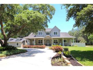 1415 Williams Road, Lutz FL
