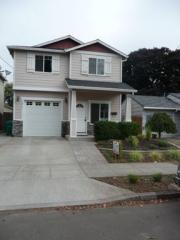 5811 N Yale St, Portland, OR 97203