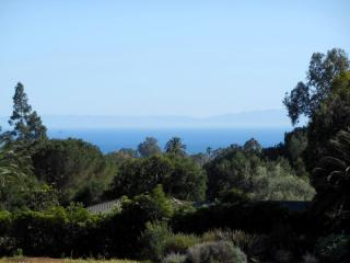 850 San Ysidro Road, Montecito CA