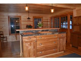32A Waumbeck Rd, Wolfeboro, NH 03894