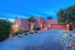 2042 Rabbit Road, Wickenburg AZ
