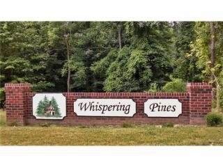 Lot 116 Merrifield Drive, Peters Township PA