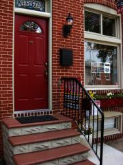 507 S Patterson Park Ave, Baltimore, MD 21231
