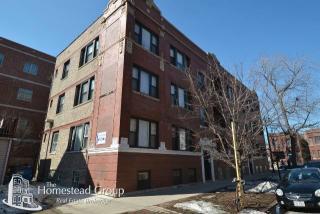 3956 N Janssen Ave, Chicago, IL 60613