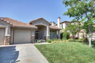 11841 Blushing Circle, Rancho Cordova CA