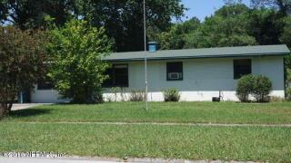6967 Delisle Dr, Jacksonville, FL 32244