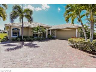 9873 El Greco Circle, Bonita Springs FL