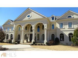 Address Not Disclosed, Loganville GA