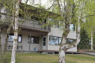 624 West 21st Avenue, Anchorage AK