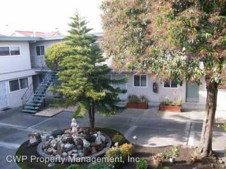 2265 Marina Blvd, San Leandro, CA 94577