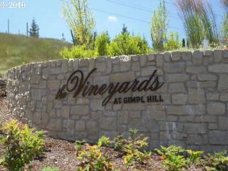 Vineyard Hill Drive #6, Eugene OR