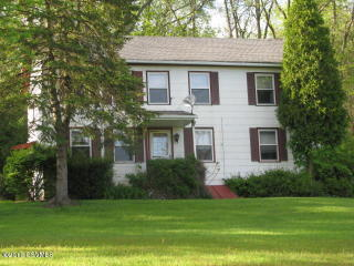 1271 Old Danville Highway, Northumberland PA