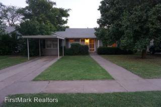 3514 26th St, Lubbock, TX 79410