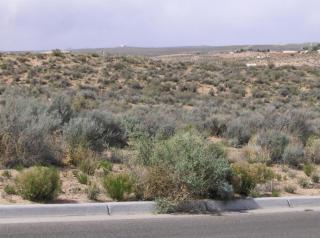 Silent Spring Drive Northeast, Rio Rancho NM