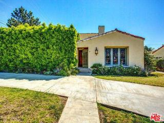 1302 Hauser Blvd, Los Angeles, CA 90019