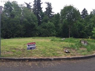 15656 Southeast Roethe Lane #2021, Milwaukie OR