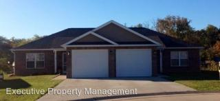 145147 Founders Ct, Gordonville, MO 63752