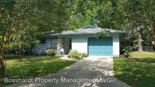 6614 NW 29th St, Gainesville, FL 32653