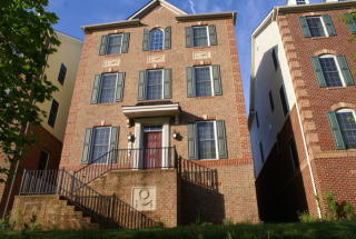314 Liriope Place, Gaithersburg MD