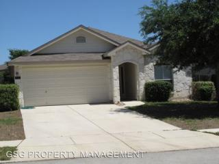 9045 Clearwood Path, Universal City, TX 78148