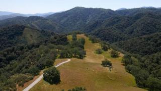 17 Black Mountain Trail, Carmel CA