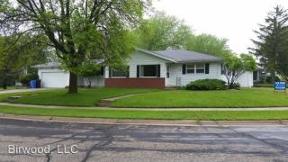 192-194 Walnut St, Oregon, WI 53575