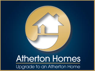 Solera by Atherton Homes