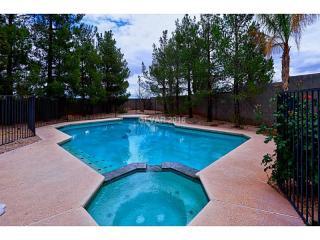 9301 Deer Lodge Lane, Las Vegas NV