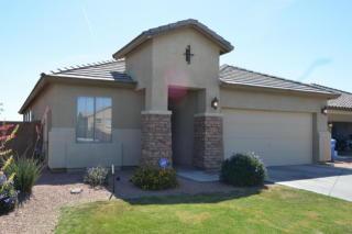 7715 South 68th Drive, Laveen AZ