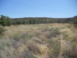 16044 West Young Lane, Yarnell AZ